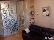 Продам квартиру 2-к квартира 60 м2 - Фото 2