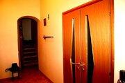 Продается два этажа в центре города Лобня. - Фото 4