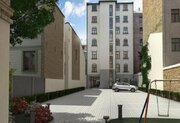 148 800 €, Продажа квартиры, Купить квартиру Рига, Латвия по недорогой цене, ID объекта - 313353365 - Фото 6