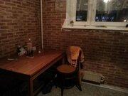 Продаю двух комнатную квартиру ул. Корнейчука свао Москва - Фото 3