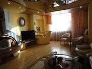 Уникальный коттедж 380 кв.м. Горка. Биатлон. Купить - Фото 4