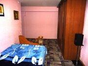 2-ух комнатная квартира - Фото 1