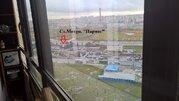 Двухкомнатная квартира напротив метро Парнас. - Фото 1