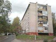 Продажа квартиры, Электросталь, Южный пр-кт. - Фото 1