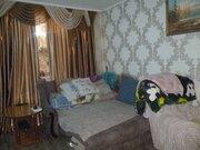 Продам 4-комнатную квартиру по ул. У. Громовой, 2 - Фото 2