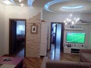 2-комнатная квартира у метро Проспект Вернадского - Фото 4