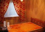 Продается 3 комнатная квартира, Щербинка - Фото 4