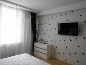 Продаю квартиру в элитном доме - Фото 3