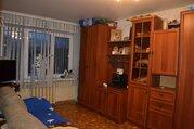 Однокомнатная квартира на Молодежной - Фото 1