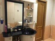 3 комнатная квартира М. О, г. Раменское, ул. Дергаевская, д. 24 - Фото 2