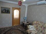 Продается дом в Незлобной. - Фото 2