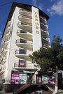Двухкомнатная квартира в Кабардинке в новом доме - Фото 2