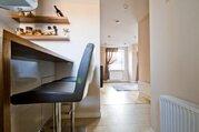 149 000 €, Продажа квартиры, Купить квартиру Рига, Латвия по недорогой цене, ID объекта - 313137995 - Фото 5