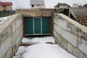 12 соток с фундаментом д. Авдотьино - Фото 5