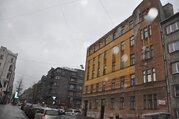 Продажа квартиры, stabu iela, Купить квартиру Рига, Латвия по недорогой цене, ID объекта - 311839354 - Фото 9