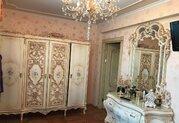 Продаётся 3-комнатная квартира в монолитном доме 2006 года с паркингом - Фото 1