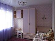 Продажа квартир ул. Дьяконова