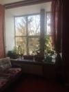 Продаю 1-ую квартиру г.Ногинск, ул.8марта, д.10 - Фото 3