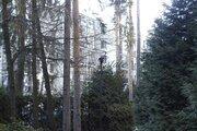 Аренда квартиры, Жуковка, Одинцовский район - Фото 5