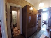 Сдам: 3 комн. квартира, 75 кв.м., Аренда квартир в Москве, ID объекта - 319573012 - Фото 2