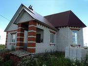 Дом по ул.Космонавтов в Становом - Фото 3