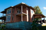 Дом на берегу Волги, Конаковский район, село Свердлово - Фото 2