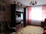 Продаю 3-комн. квартиру в г. Алексин - Фото 1