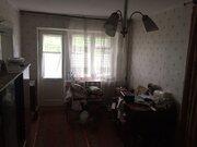 Продам квартиру в центре - Фото 3
