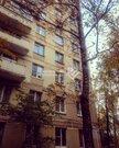 Продаём 2-х комнатную квартиру на ул.Удальцова, д.3к6 - Фото 5