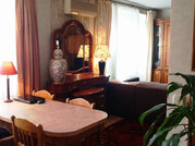 Продаю 2 комнатную квартиру в Москве ул. Марии Ульяновой - Фото 4