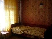 2 ком квартира в Ликино-Дулево, Калинина, 9а - Фото 2