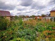 Земельный участок в Жуковском - Фото 3