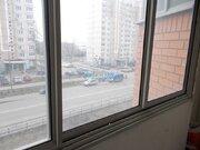 Предлагается к продаже двухкомнатная квартира распашного типа в район - Фото 4
