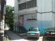 Предлагаю помещение свободного назначения площадью 52.6 кв. м. - Фото 1