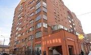 Продажа: 1 комн. квартира, 43 м2, м. Бауманская - Фото 4