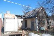 Продается часть двухэтажного дома в деревне Липуниха - Фото 5