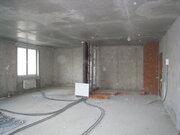 Продаётся 3-х комнатная квартира г.Одинцово, ул.Белорусская, д.11 - Фото 4