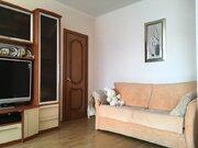 Прекрасная квартира в Подольске - Фото 4