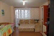 Предлагаю 3 комнатную квартиру в г. Серпухов ул. Юбилейная - Фото 2