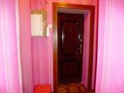Продам двухкомнатную квартиру в Брагино - Фото 5