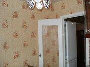 1-комнатная эксперементалка в Егорьевске - Фото 5