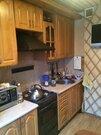 Отличная 3х комнатная квартира, г.Балашиха, - Фото 1