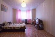 Продам трехкомнатную квартиру в башне, в Губернском! - Фото 1