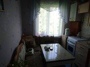 2-комнатная квартира в малаховке в 3 минутах ходьбы от станции . - Фото 3