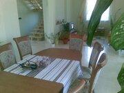 Продажа дома-коттеджа Черкассы, Продажа домов и коттеджей в Черкассах, ID объекта - 500179789 - Фото 23