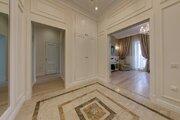 Vip апартаменты посуточно от hi-tech home - Фото 5