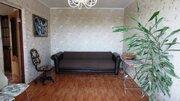 1 комнатная квартира Ногинск г, Белякова ул, 31 - Фото 3