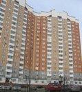 Продажа квартир ул. Веллинга
