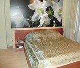Продажа квартиры, Купить квартиру Рига, Латвия по недорогой цене, ID объекта - 313137219 - Фото 2
