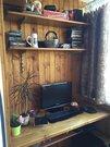 Продается 2 ком. квартира в п. Андреевка Солнечногорского района, д.47 - Фото 3